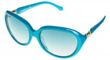 Acqua Sluneční brýle Roberto Cavalli | Modrá | Dámské | UNI
