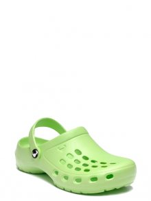 Suecos Dětská obuv lokikidslime\n\n