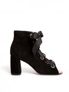 L37 Dámská kotníčková obuv B_SWTL_Z11\n\n