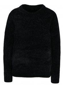 Černý svetr ONLY Dicte