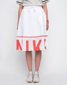 Nike Femme WHITE/RUSH CORAL/RUSH CORAL L