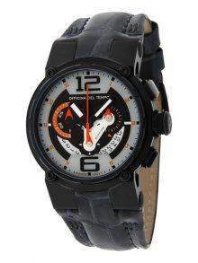 Officina del Tempo Pánské hodinky\n\n