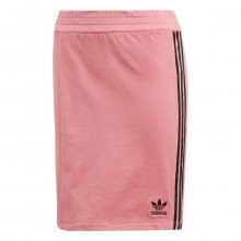 adidas Clrdo Skirt růžová 34
