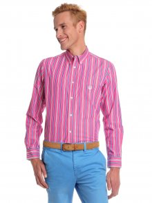 Chaps Košile CMA70C0W62_ss15 M růžová