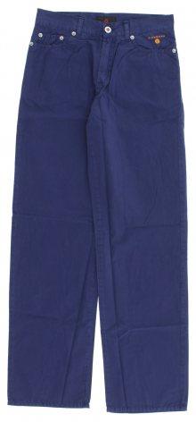 Kalhoty dětské John Richmond | Modrá | Chlapecké | 11-12 let