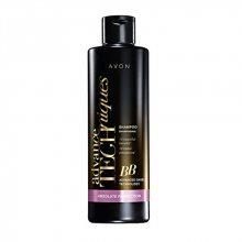 Avon BB šampon pro regeneraci a ochranu vlasů (Haircare Hydra Shampoo) 400 ml