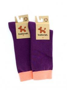 Ballonet Pánské ponožky\n\n