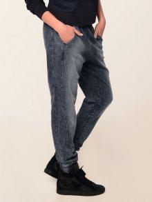 Afunguard Dámské kalhoty AFG0173
