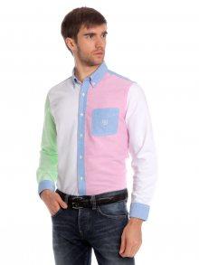 Chaps Košile CMA62C0W71_ss15 M vícebarevná\n\n