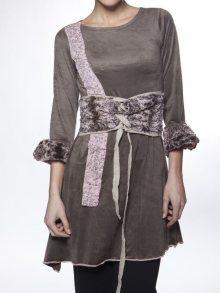 Ian Mosh Dámské šaty\n\n