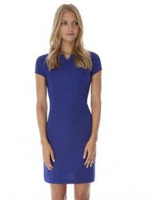 Y by Yumi Dámské šaty YSDD23_BLUE\n\n