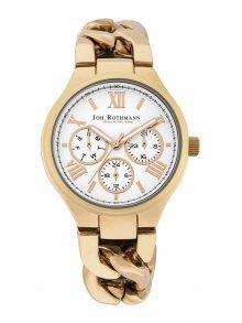Joh. Rothmann Dámské hodinky, 10030035