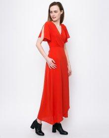 Ichi Zarun Red L