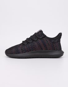 Adidas Originals Tubular Shadow CK Core Black / Solar Red / Mystery Ink 42,5