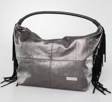 kabelka (taška) METAL MULISHA - ALTER EGO - BLK