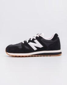 New Balance U520 CB 43