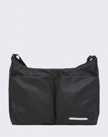 RAWROW R Cross 171 Rugged Canvas Black