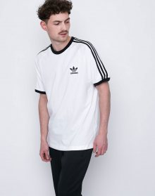 Adidas Originals 3-Stripes White XL