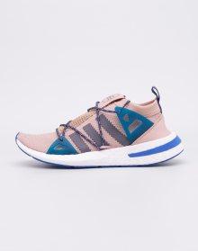 Adidas Originals Arkyn Ash Pearl/ Grey Five/ Noble Indigo 40