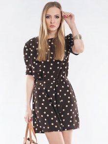 Soleil Dámské šaty SL2143
