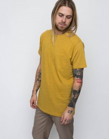 Wemoto SIDNEY Mustard M
