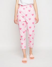 Lazy Oaf Love Pink M