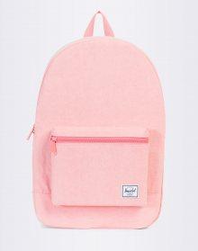 Herschel Supply Packable Daypack Strawberry Ice