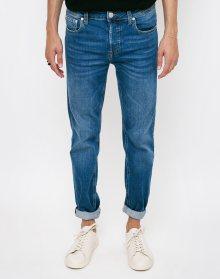 Mud Jeans Regular Bryce Authentic Indigo W30/L32