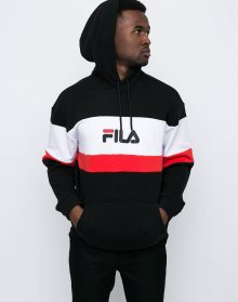 Fila Thomas Black XL
