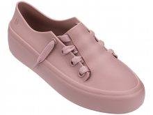 Melissa starorůžové tenisky na platformě Ulitsa Sneaker Old Rose  - 35/36
