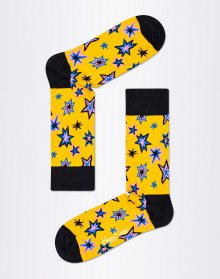 Happy Socks Bang Bang BNG01-2000 36-40