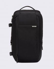 Incase Camera Pro Pack Black