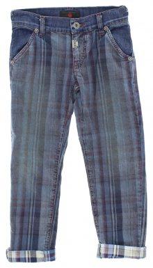 Kalhoty dětské John Richmond | Modrá Šedá | Chlapecké | 6 let