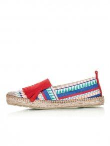 Evy Lane Dámská obuv pro volný čas 02316