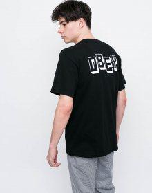 Obey JUMBLE Black M