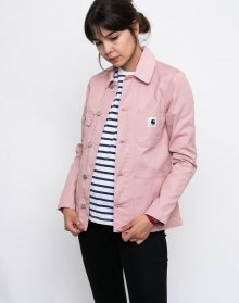 Carhartt WIP Michigan Soft Rose / Soft Rose L