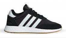 adidas Iniki Runner I-5923 černé D97344