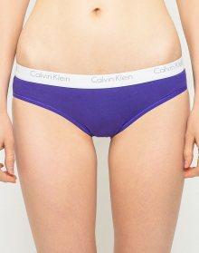 Calvin Klein Bikini MY6 L