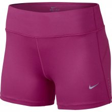 Nike 2.5 Epic Run Boy Short růžová M