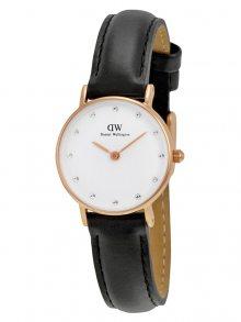 Daniel Wellington Dámské hodinky 0901DW\n\n