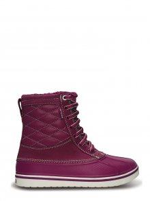 Crocs Dámská obuv 12802-55S