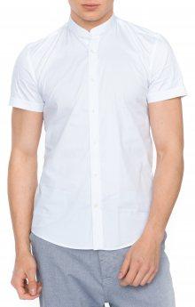 Košile Antony Morato | Bílá | Pánské | L