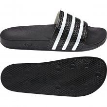adidas Adilette černá EUR 46