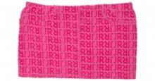 Sukně dětská John Richmond   Růžová   Dívčí   XL