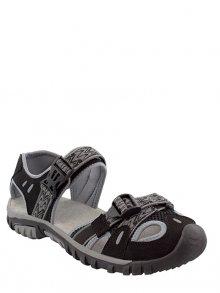 Kimberfeel Pánské sandály\n\n