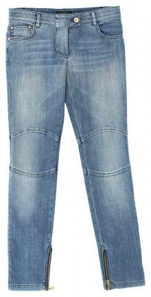 Jeans dětské John Richmond | Modrá | Dívčí | 8 let