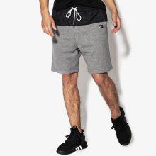 Nike Šortky M Nsw Modern Short Ft Muži Oblečení Kraťasy 886247-091 Muži Oblečení Kraťasy Šedá US S