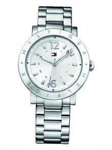 Tommy Hilfiger Unisex hodinky 1781618