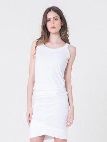 Gianfranco Ferre Dámská sukně\n\n
