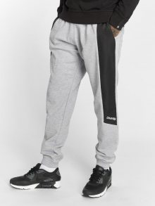 Sweat Pant Tackle Grey M